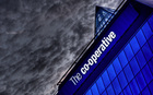 Co-op scheme agrees £1bn buy-in with PIC