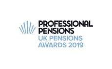 UK Pensions Awards 2019 - Shortlists published