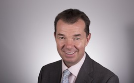 PP Live: Guy Opperman - Simpler annual benefit statement consultation response 'on my desk'