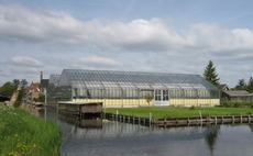 Greencoat announces £120m pension investment in low-carbon greenhouses