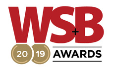 WSB Awards: Last chance to enter