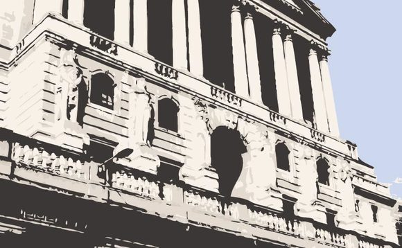 When will the BoE next hike rates?