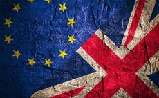 Brexit remains a key area of concern for pension schemes as discussions over a potential trade deal with the EU continue to intensify, according to a PP poll.