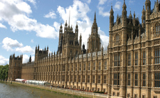 Snap election makes triple lock attractive target for reform