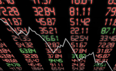 Market Movers blog: What's the latest in markets?