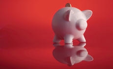 ONS: Private pension wealth boosted by £900m