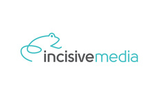 PP owner Incisive Media named B2B digital publisher of the year for a record fifth time