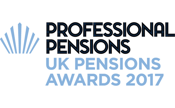 Vote now! Who has made the greatest contribution to pensions over the past 20 years?