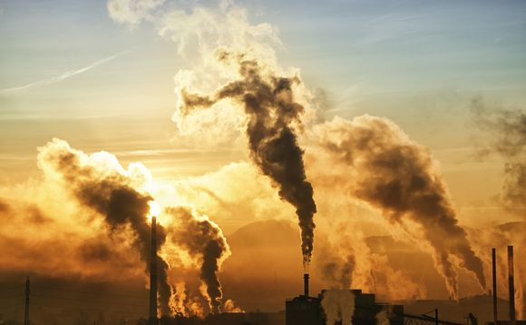 Poor management of climate risks 'could burden AE savers'