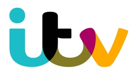 ITV reports deficit fall and sells contingent asset for £150m