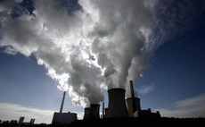 Church of England Pensions Board challenges 55 companies on climate lobbying practices