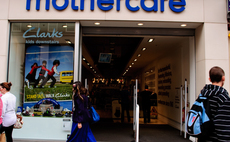 Mothercare forced to backtrack on pension payments after Covid-19 pressures