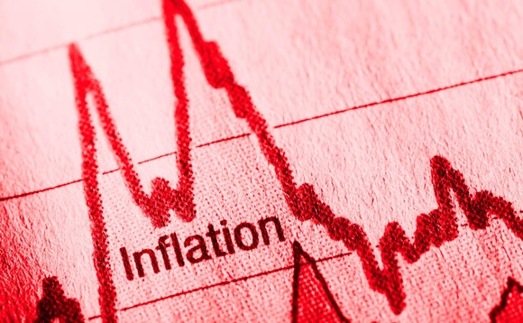 Inflation sees first rise since November to 2.5%