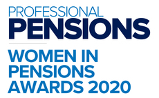 Women in Pensions Awards 2020: Virtual ceremony