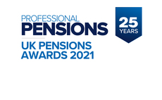 UK Pensions Awards 2021: Live Judges Q+A tomorrow at 11am