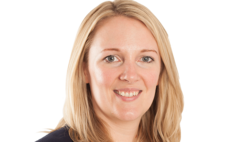 Arc Pensions Law promotes Anna Copestake to partner