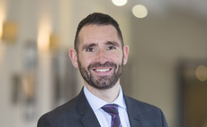 Barnett Waddingham renames fiduciary oversight service and appoints new head