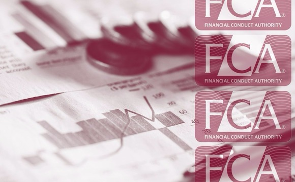 FCA proposes duty on asset managers to act in investors' interests