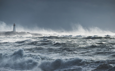 How to create robust portfolios to see you through stormy waters