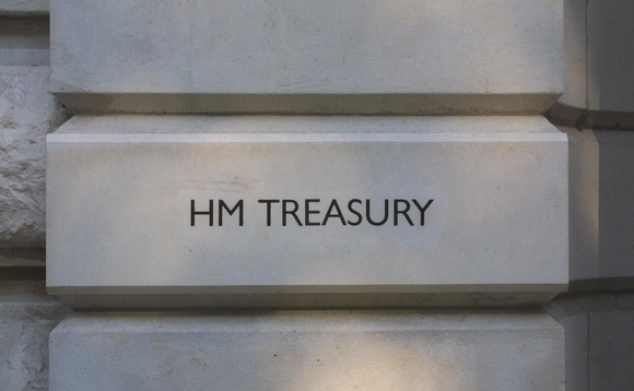 HM Treasury agrees in principle to give NEST £329 in event of wind up or closure