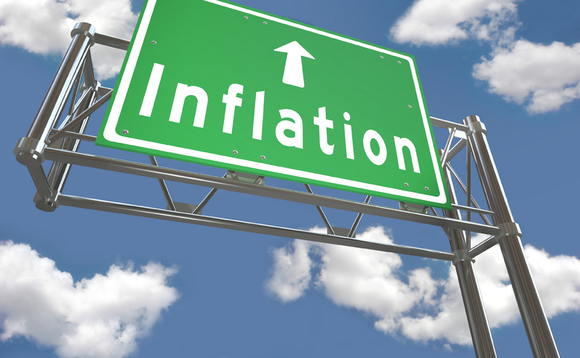 Dealing with rising inflation