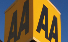 AA members to move to CARE section as deficit jumps 81%