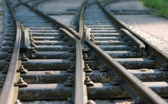 The proposed twin-track approach may not be sufficient