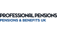 Pensions and Benefits UK 2017: Registration opens
