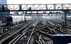 Railways Pension Scheme issues warning over revised TPR funding code