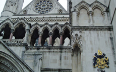 Royal London loses appeal on blocked pension transfer in High Court
