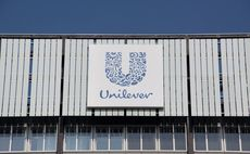 Unilever sets out plans to overhaul DB offering; Unions join forces to quash proposals