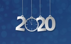 The top pensions news articles in 2020 - Part 2 (1-10)