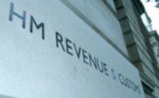 HMRC issues updated tax guidance for GMP equalisation