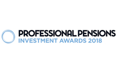 PP Investment Awards 2018 - Shortlists published