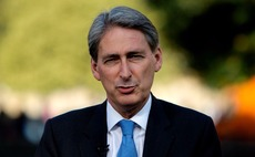 Hammond poised to implement 'nightmare' policy in budget, AJ Bell warns