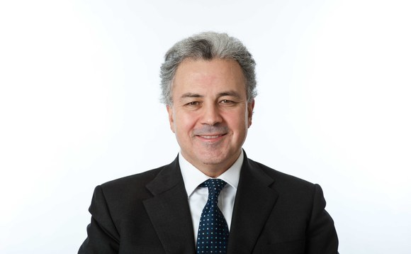 Saker Nusseibeh: Our philosophy will not change, while we gain greater exposure