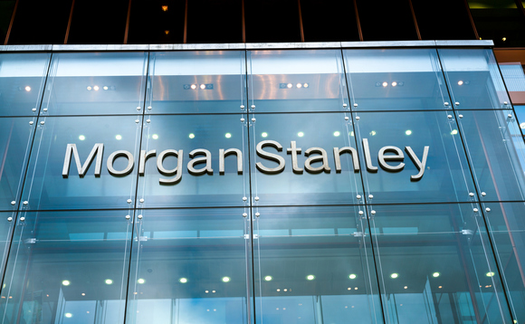 Morgan Stanley still shopping, buys Eaton Vance for $7B