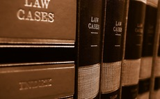 The law came into force in June and contains temporary Covid-19 provisions