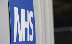 NHS England confirms emergency action on pension tax
