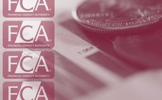 FCA confirms membership of cost disclosure working group