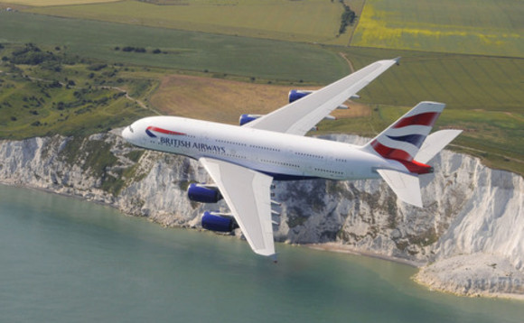 British Airways contends APS trustees did not have power to unilaterally amend scheme rules
