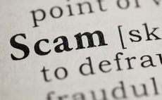 Will a clampdown on cold calling and bogus transfers deter scammers?