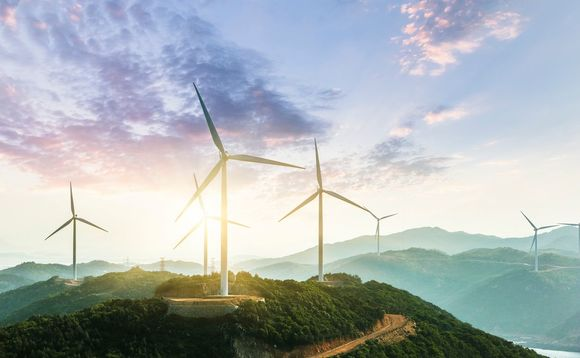Equity Pension Scheme members want a transition to green investments
