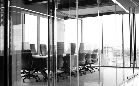 Breaking into the boardroom, tackling the seniority gap