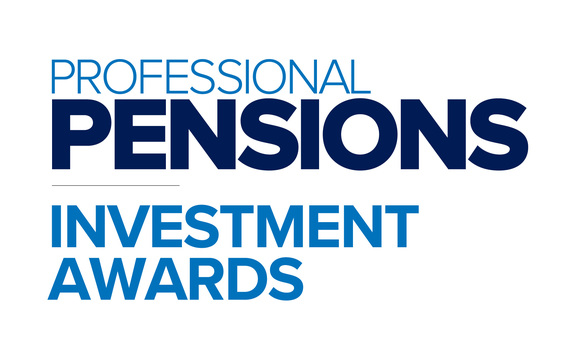PP Investment Awards 2020 - The winners