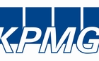 KPMG sells UK pensions practice to private equity house