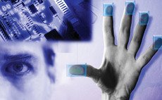 How biometrics can improve scheme administration