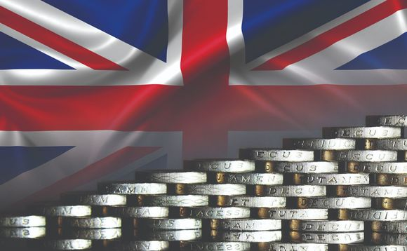 UK funds remain out of favour