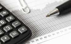 Updated: GMP Equalisation Working Group publishes guidance on tax issues