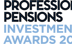 PP Investment Awards 2017 - Shortlists published